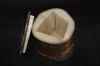 Remember Me Tree Box 3