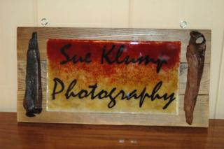 Sue Klump Sign 1