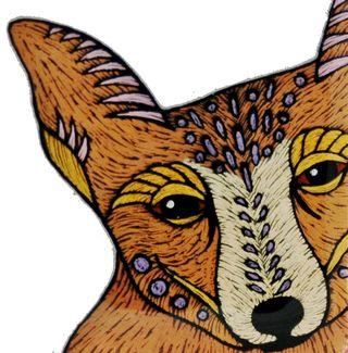 Bonnie - Logo Picture