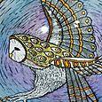 Owls Reach